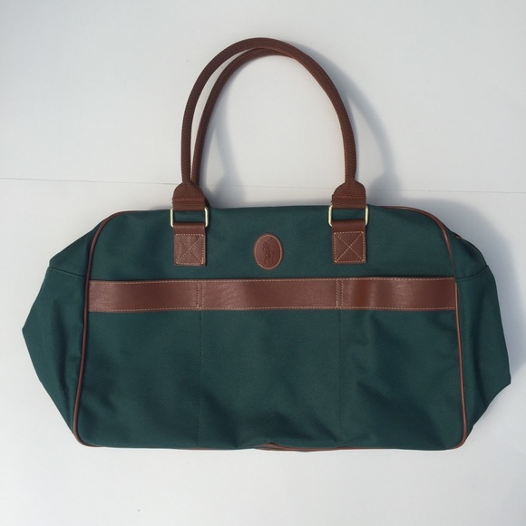Polo by Ralph Lauren Bags  370156d90eb57